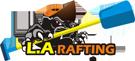 L.A Rafting